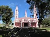 Foto da cidade de Santa Rosa do Sul