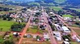 Foto da cidade de Santa Terezinha do Progresso