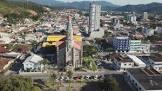 Foto da Cidade de São João Batista - SC