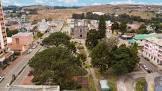 Foto da Cidade de São Joaquim - SC