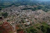 Foto da Cidade de São Lourenço do Oeste - SC