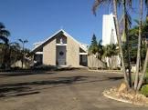 Foto da cidade de São Ludgero