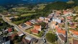 Foto da cidade de São Martinho