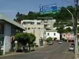 Foto da Cidade de Seara - SC