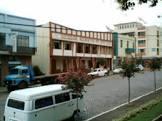 Foto da cidade de TANGARA