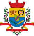 Foto da Cidade de Tangará - SC