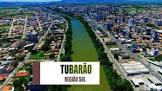 Foto da Cidade de Tubarão - SC