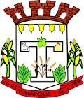 Foto da Cidade de Tunápolis - SC