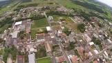 Foto da Cidade de TURVO - SC