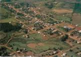 Foto da cidade de UNIAO DO OESTE