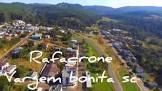 Foto da Cidade de Vargem Bonita - SC