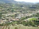 Foto da Cidade de Vidal Ramos - SC