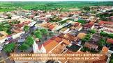 Foto da Cidade de Gracho Cardoso - SE