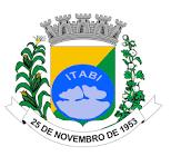 Vai chover da Cidade de ITABI - SE amanhã?