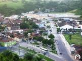 Foto da cidade de LARANJEIRAS