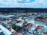 Foto da Cidade de Maruim - SE