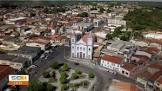 Foto da cidade de NEOPOLIS