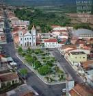 Foto da Cidade de Neópolis - SE