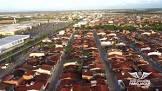 Foto da Cidade de Nossa Senhora do Socorro - SE