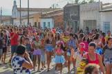 Foto da cidade de PEDRINHAS