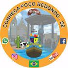 Foto da cidade de POcO REDONDO