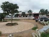 Foto da Cidade de POcO REDONDO - SE
