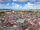 Foto da Cidade de RIACHAO DO DANTAS - SE