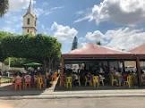 Foto da Cidade de Simão Dias - SE