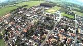 Foto da cidade de Alvinlândia