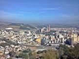 Foto da Cidade de APARECIDA - SP