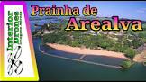 Foto da Cidade de Arealva - SP
