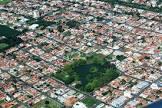 Foto da Cidade de ARTUR NOGUEIRA - SP