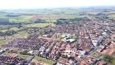 Foto da Cidade de Braúna - SP