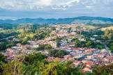 Foto da Cidade de Cabreúva - SP