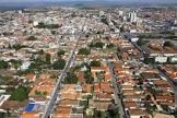 Foto da Cidade de Caçapava - SP