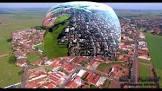 Foto da Cidade de Cajobi - SP