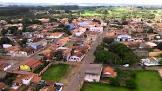 Foto da Cidade de Campina do Monte Alegre - SP