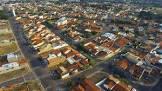 Foto da Cidade de Cedral - SP