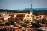 Foto da Cidade de Conchas - SP