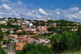 Foto da Cidade de CORONEL MACEDO - SP