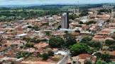 Foto da Cidade de Descalvado - SP