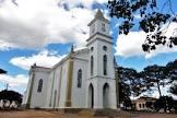 Foto da Cidade de Dourado - SP