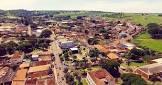 Foto da cidade de Dumont