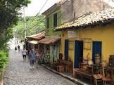 Foto da Cidade de Embu das Artes - SP