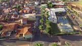Foto da cidade de Espírito Santo do Turvo
