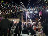 Foto da Cidade de Estrela do Norte - SP