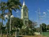 Foto da cidade de Fernando Prestes