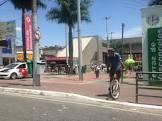 Foto da cidade de Ferraz de Vasconcelos
