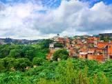 Foto da Cidade de Francisco Morato - SP