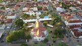 Foto da Cidade de Getulina - SP